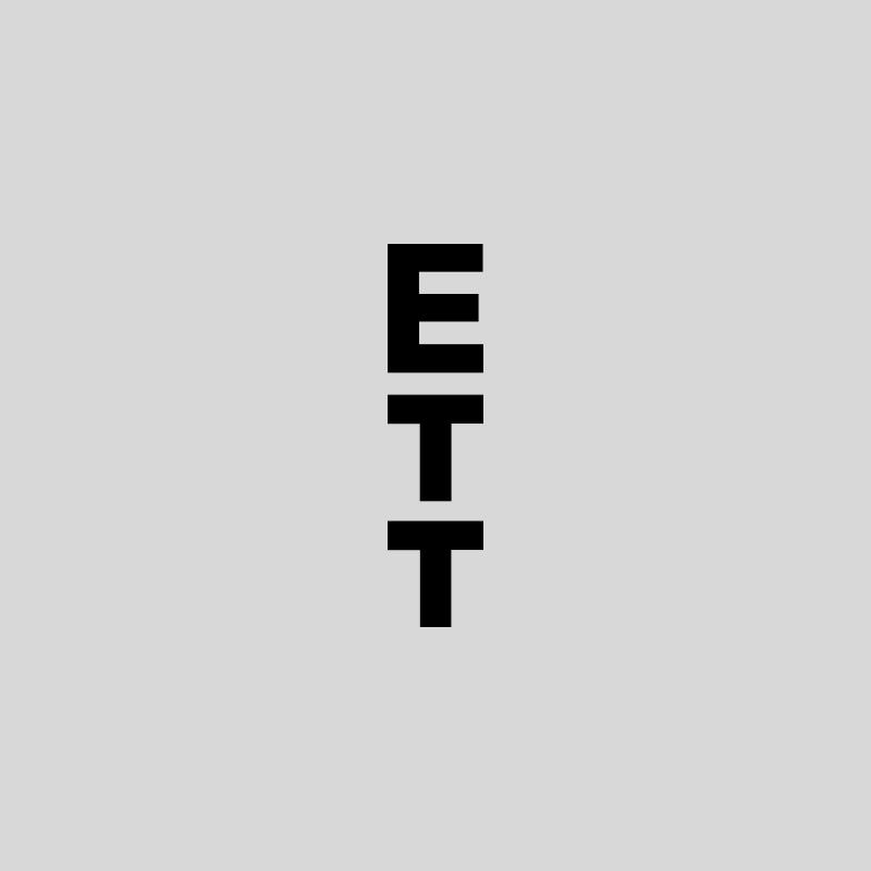 ETT placeholder